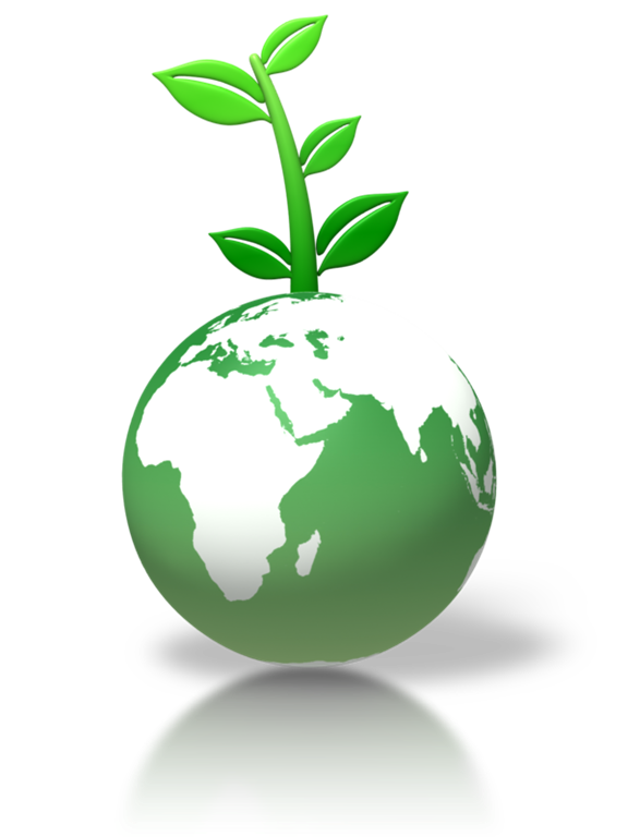 Environment clipart environment earth. The place of intrinsic