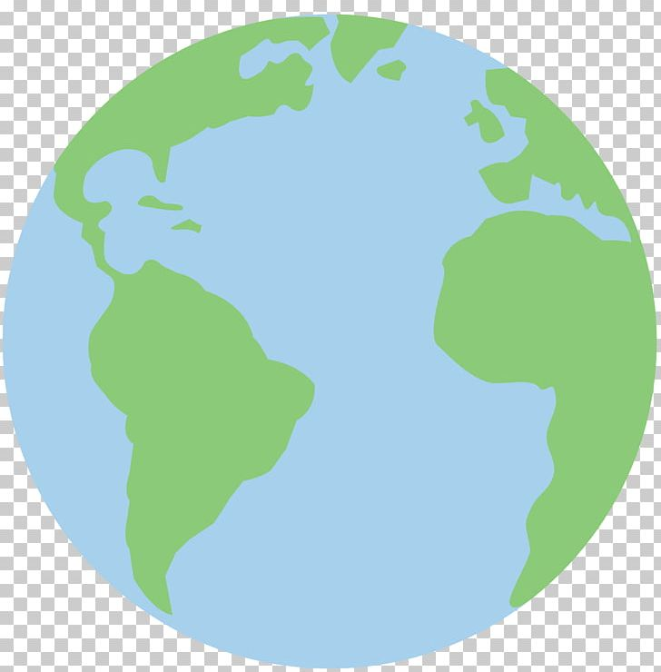 Planet png area art. Earth clipart pastel