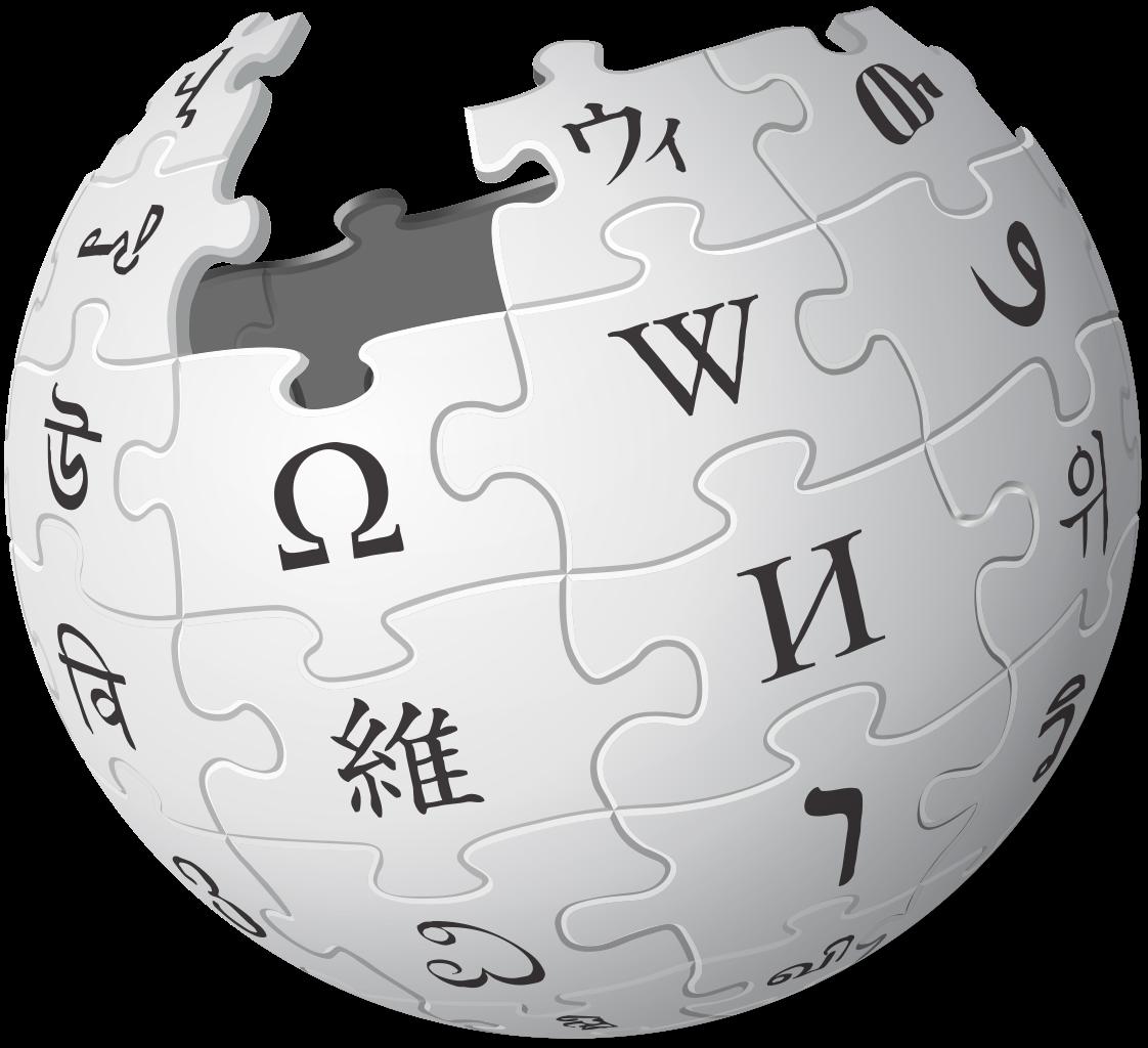 Globe logo acur lunamedia. Earth clipart puzzle