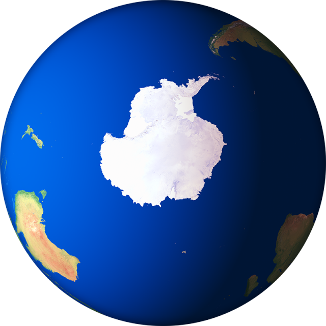 d earth render. Planet clipart name