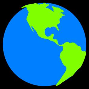 Free marvellous clip art. Earth clipart