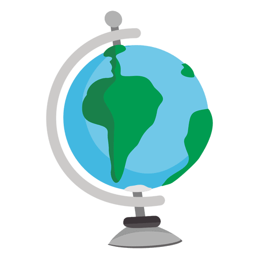 Earth vector png. Globe bulb icon transparent