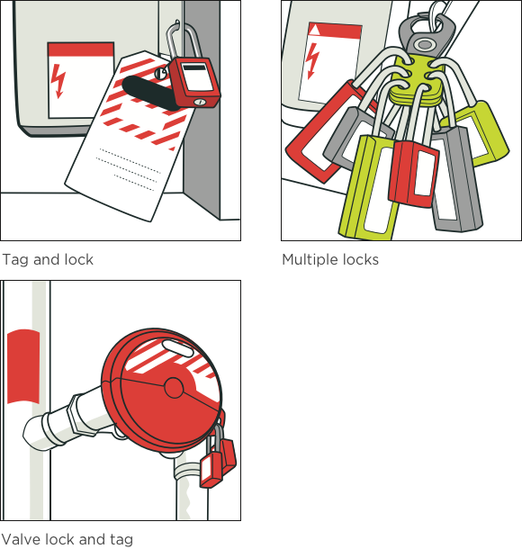 Sewing clipart manufacturing worker. Safe use of machinery