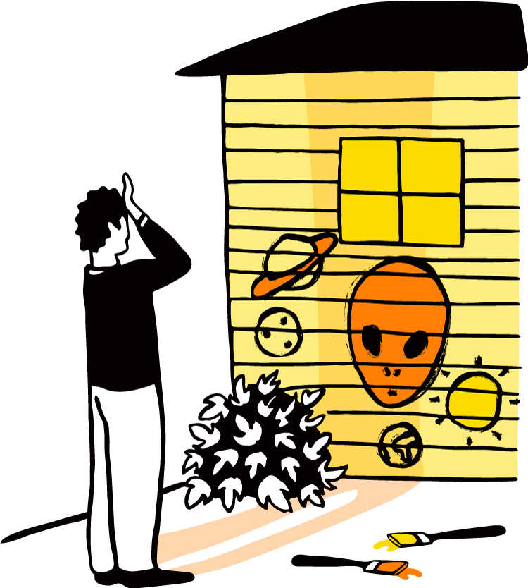 Flood clipart house florida. What does home insurance