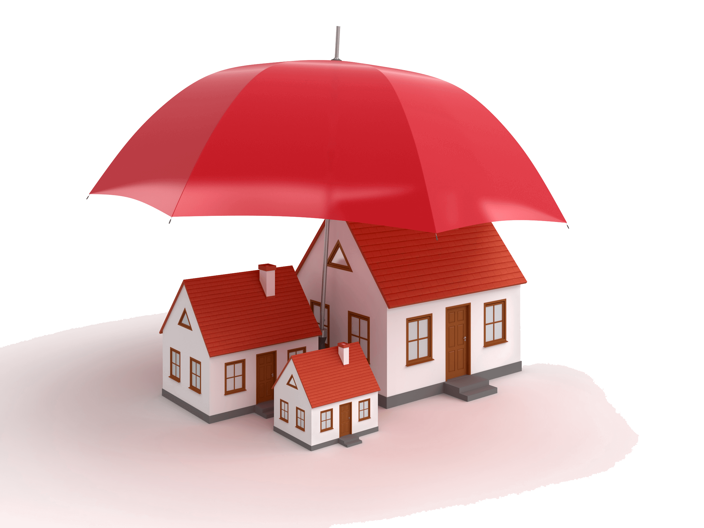 Best home insurance agency. Earthquake clipart broken house