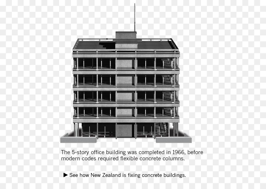 Earthquake clipart building structure. Cartoon construction