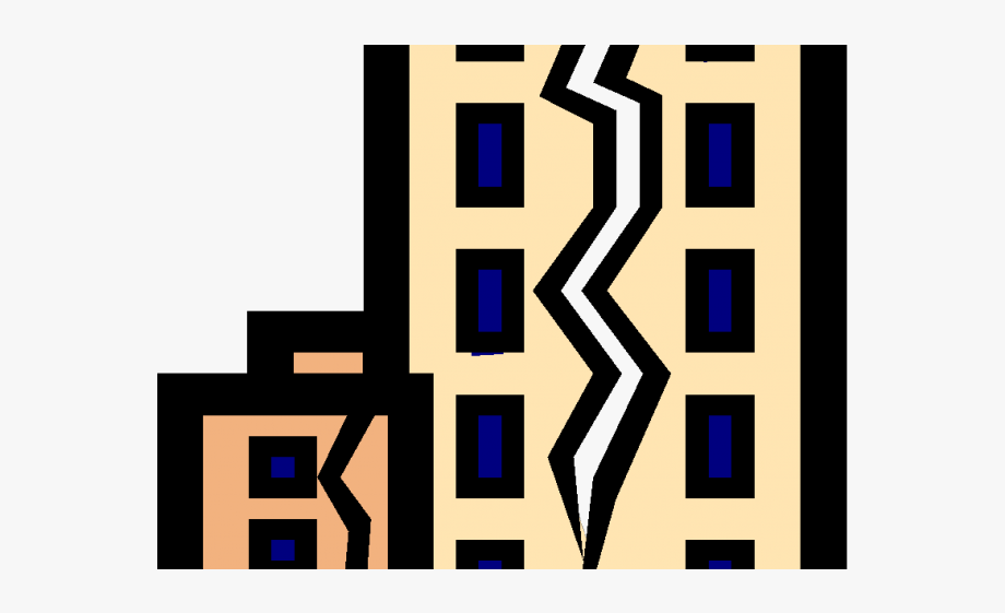 Resistant design of . Earthquake clipart building structure