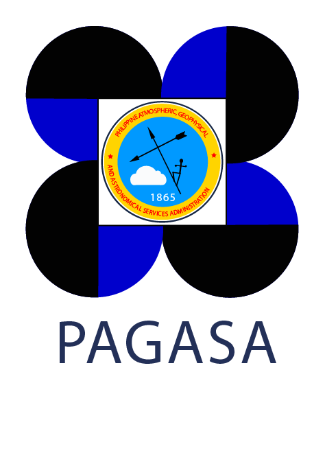 Prepare for natural calamities. Government clipart government philippine