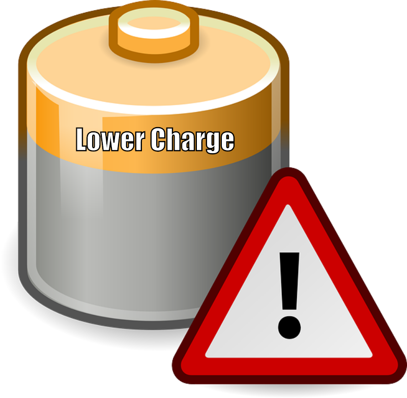 bestselling portable power. Electricity clipart be careful with