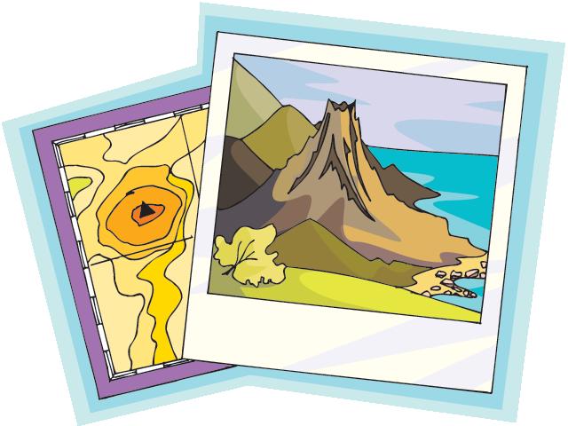 Earthquakes resources science trek. Earthquake clipart classroom