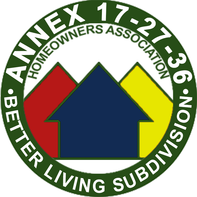 Home annex homeowners association. Earthquake clipart duck cover hold