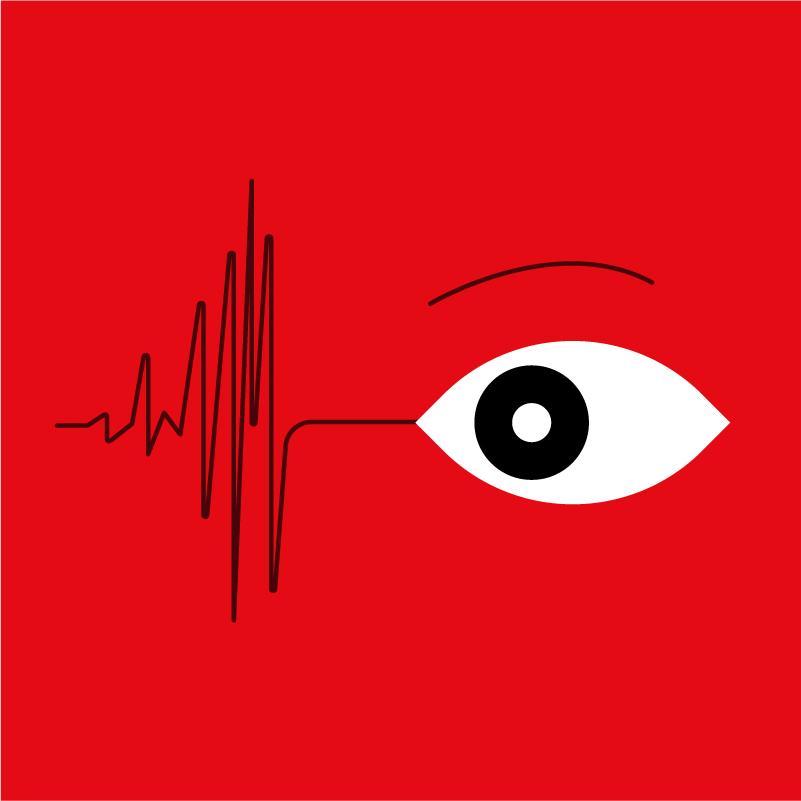 earthquake clipart earhquake