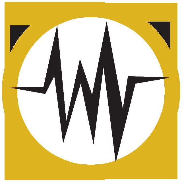 earthquake clipart earthquake awareness