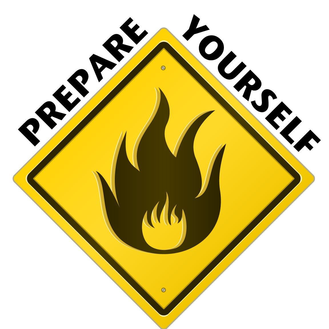 Wildfires wildfire. Earthquake clipart earthquake safety