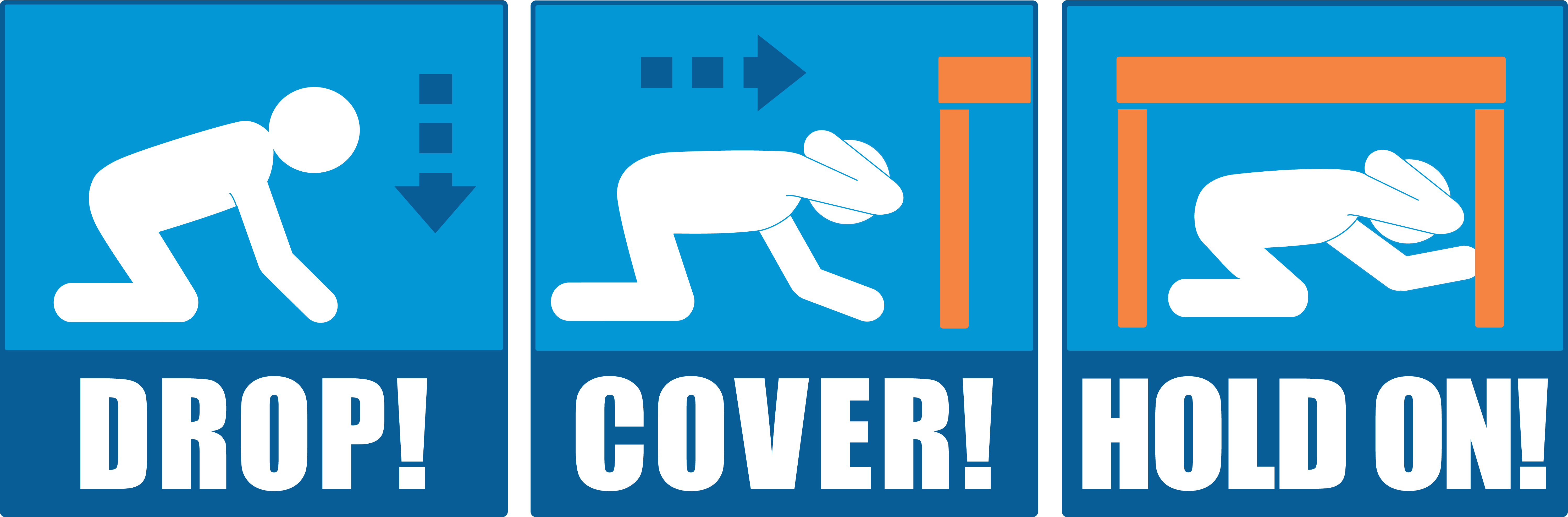 Country alliance welcome to. Earthquake clipart earthquake safety