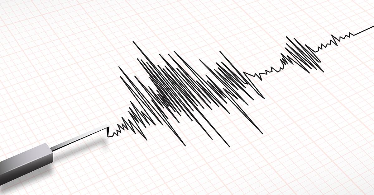 Earthquake clipart earthquake seismograph. Public schools along valley
