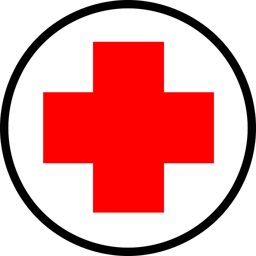 Plan and preparedness what. Emergency clipart emergency situation