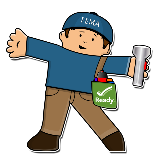 Government clipart government worker. Flat stanley fema gov