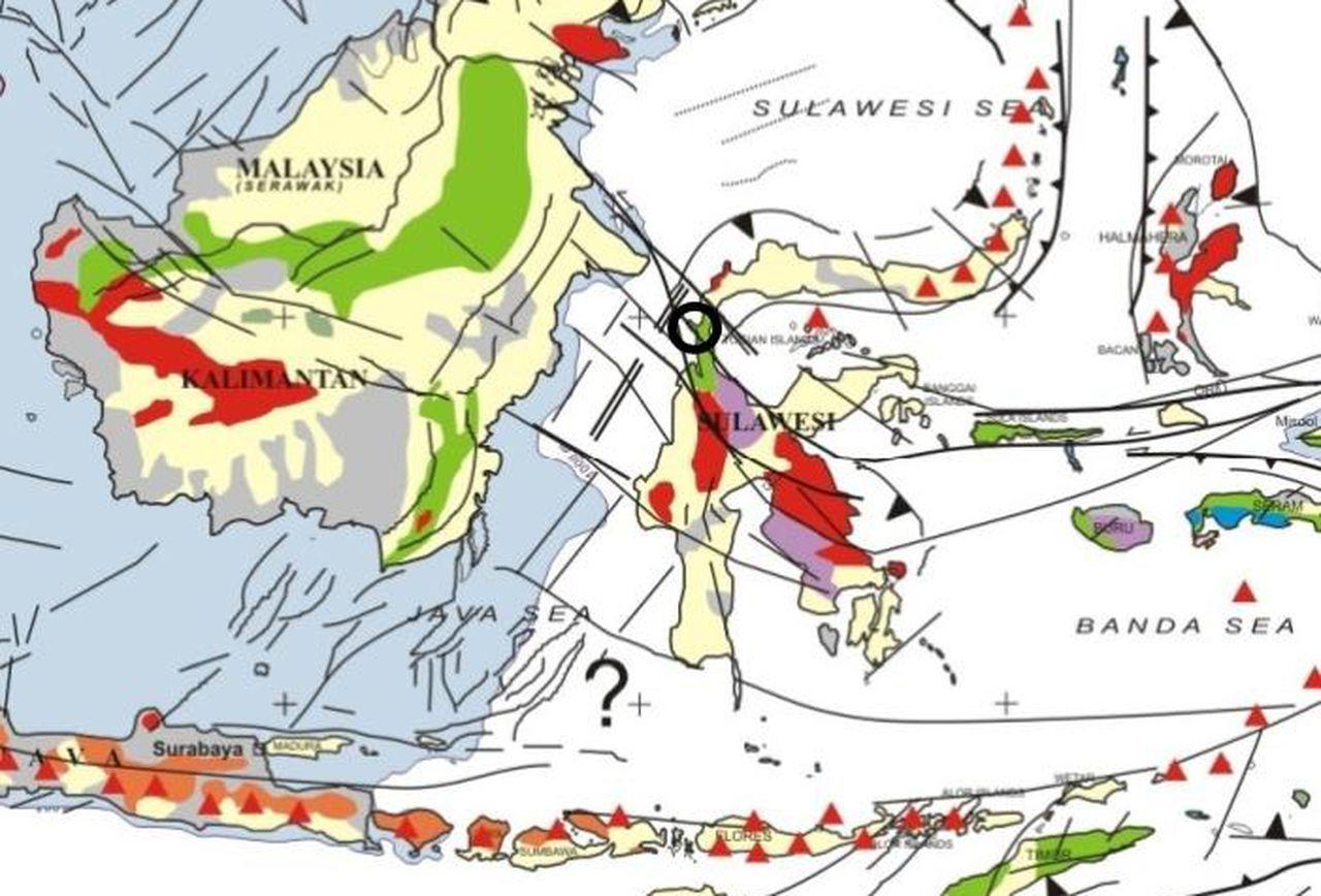 Earthquake clipart environmental damage. And tsunami hit coastal