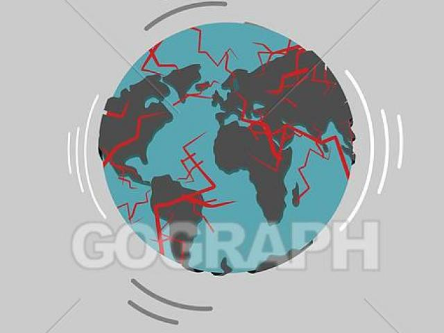 Free apocalypse download clip. Earthquake clipart environmental damage