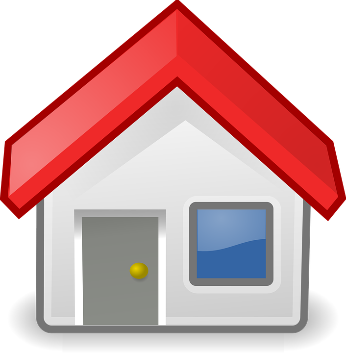 Life insurance learn about. Earthquake clipart expensive house