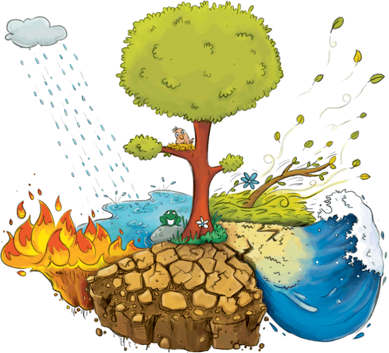 Natural earthquake clip art. Flood clipart flood disaster