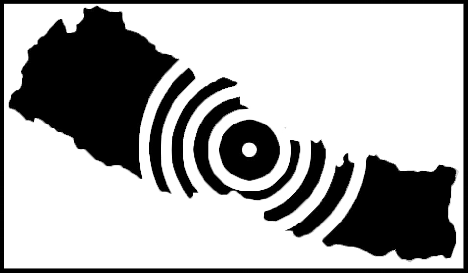 Earthquake clipart home thing. Seismic nepal