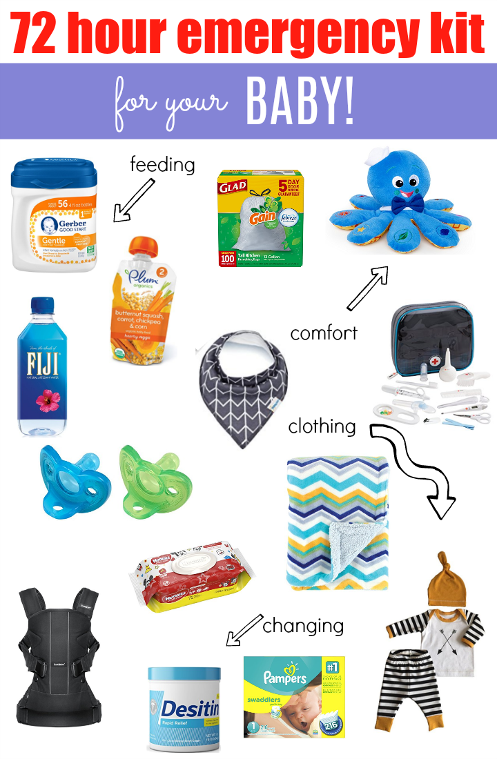 earthquake clipart hurricane safety