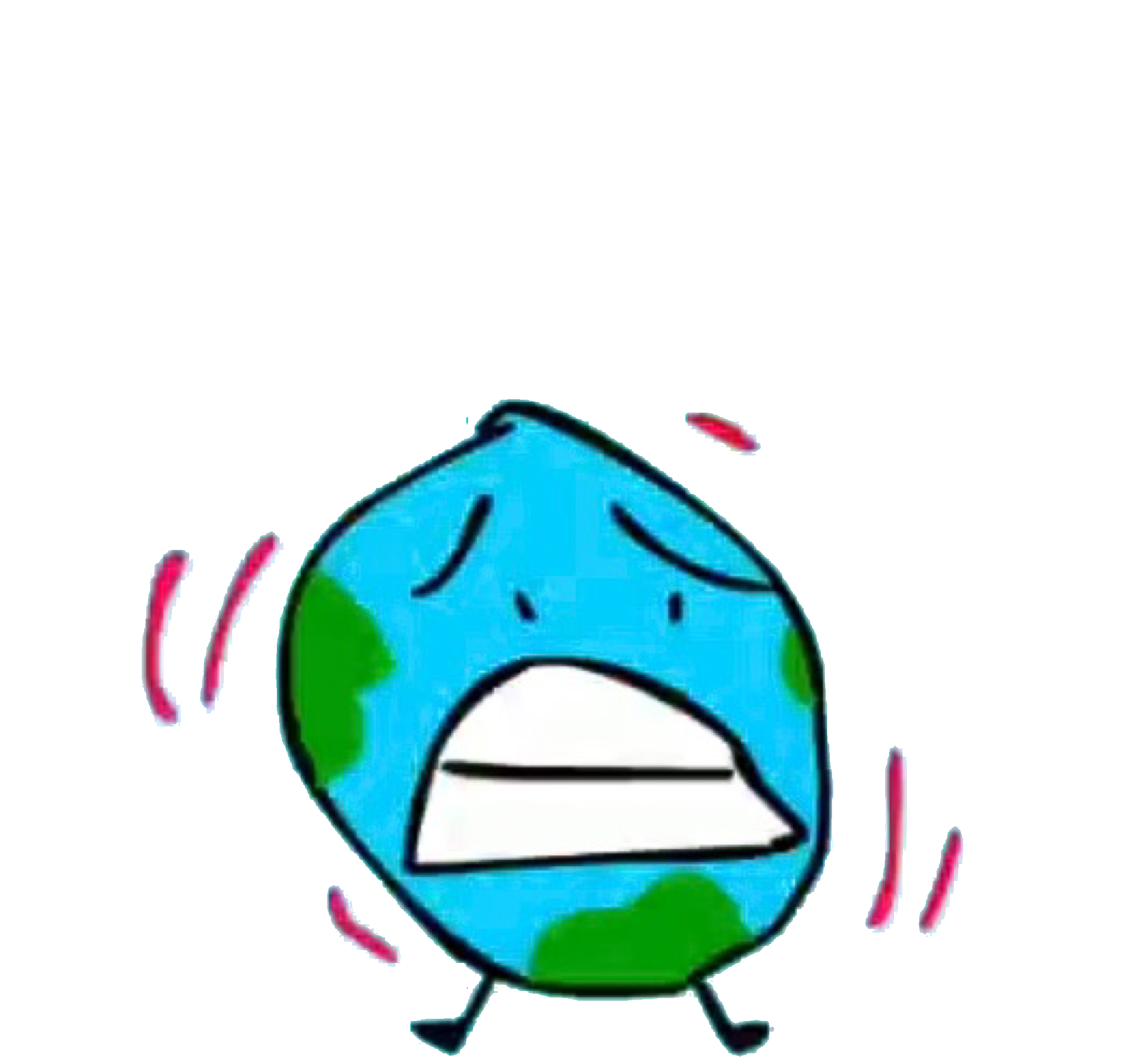 Image transparent png battle. Earthquake clipart issue global
