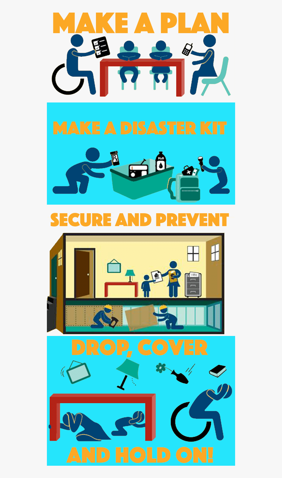 Earthquake Clipart Personal Safety Picture 2641115 Earthquake Clipart Personal Safety