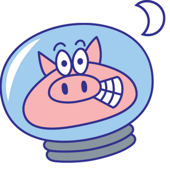 Earthquake clipart precautionary measure. Millions of moonpig customers