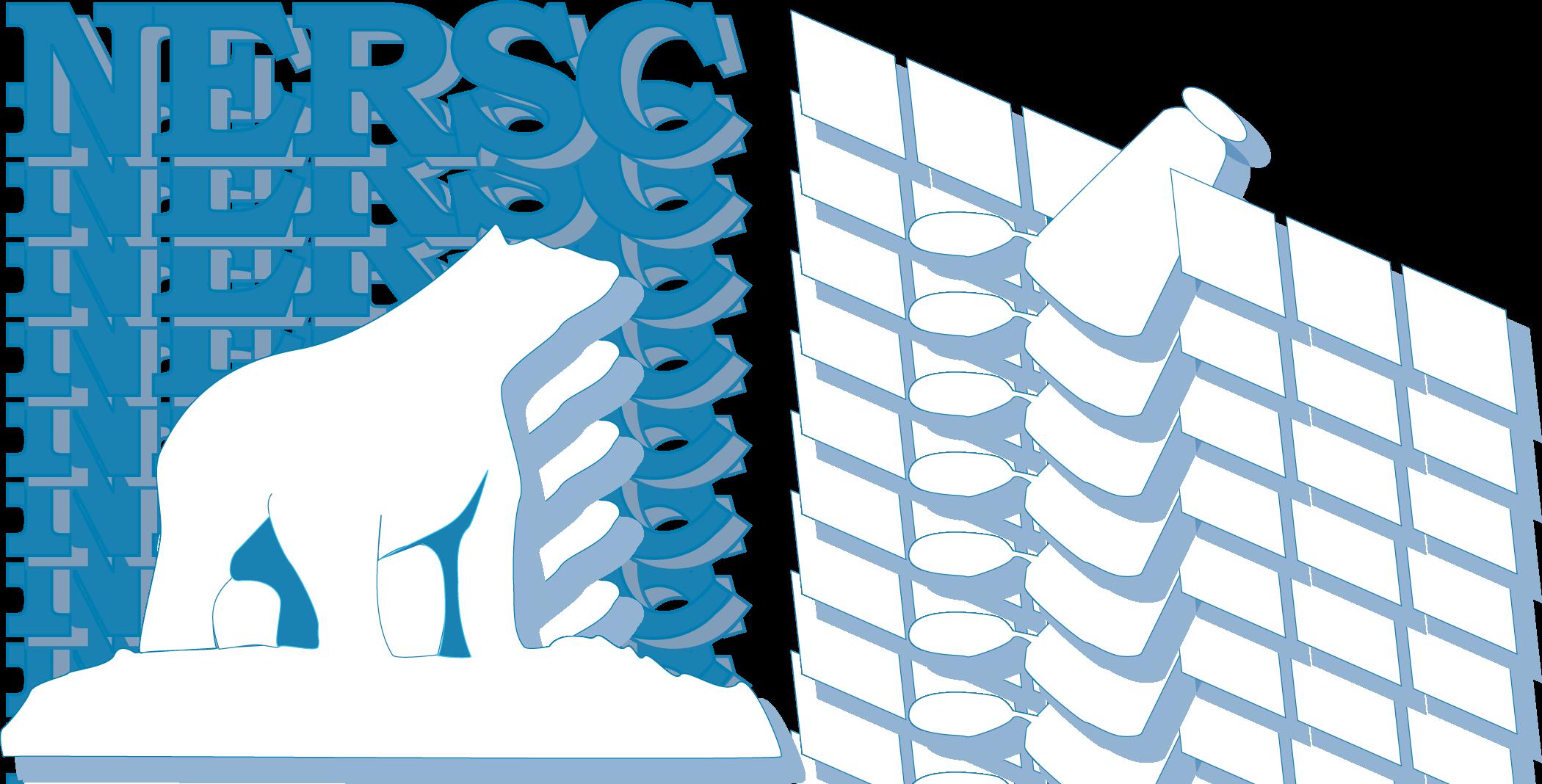 Consortium members intaros partners. Glacier clipart biome arctic