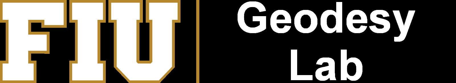 Fiu geodesy lab logo. Earthquake clipart san andreas fault