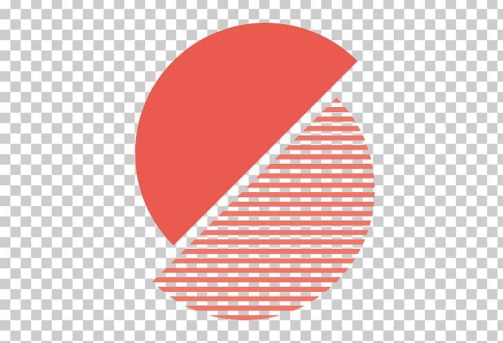 Seismology seismometer seismic wave. Earthquake clipart seismologist