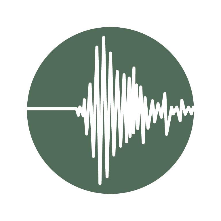 Community services tcs epos. Earthquake clipart seismologist