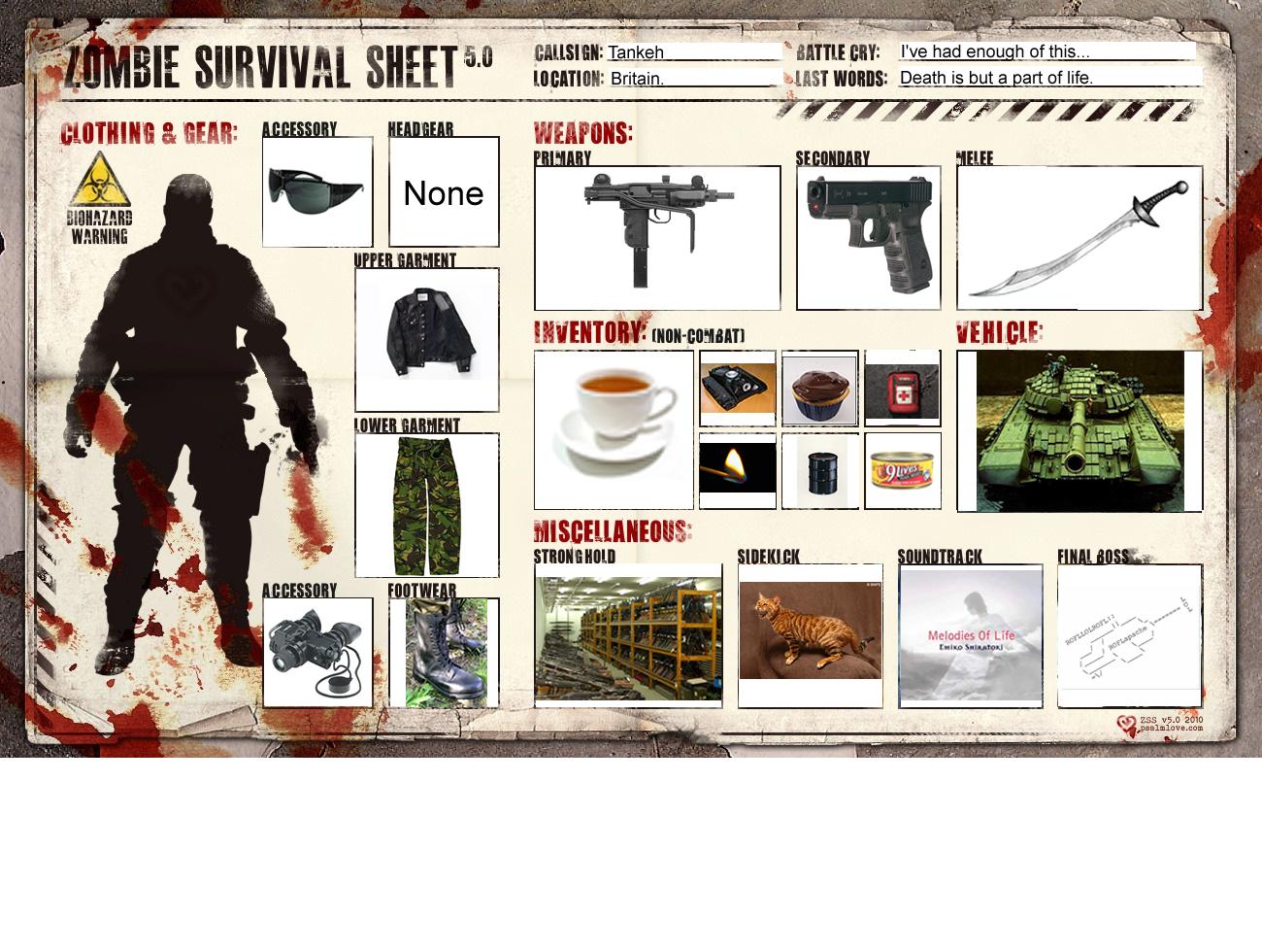 Earthquake clipart survival kit. Jil s soup buy