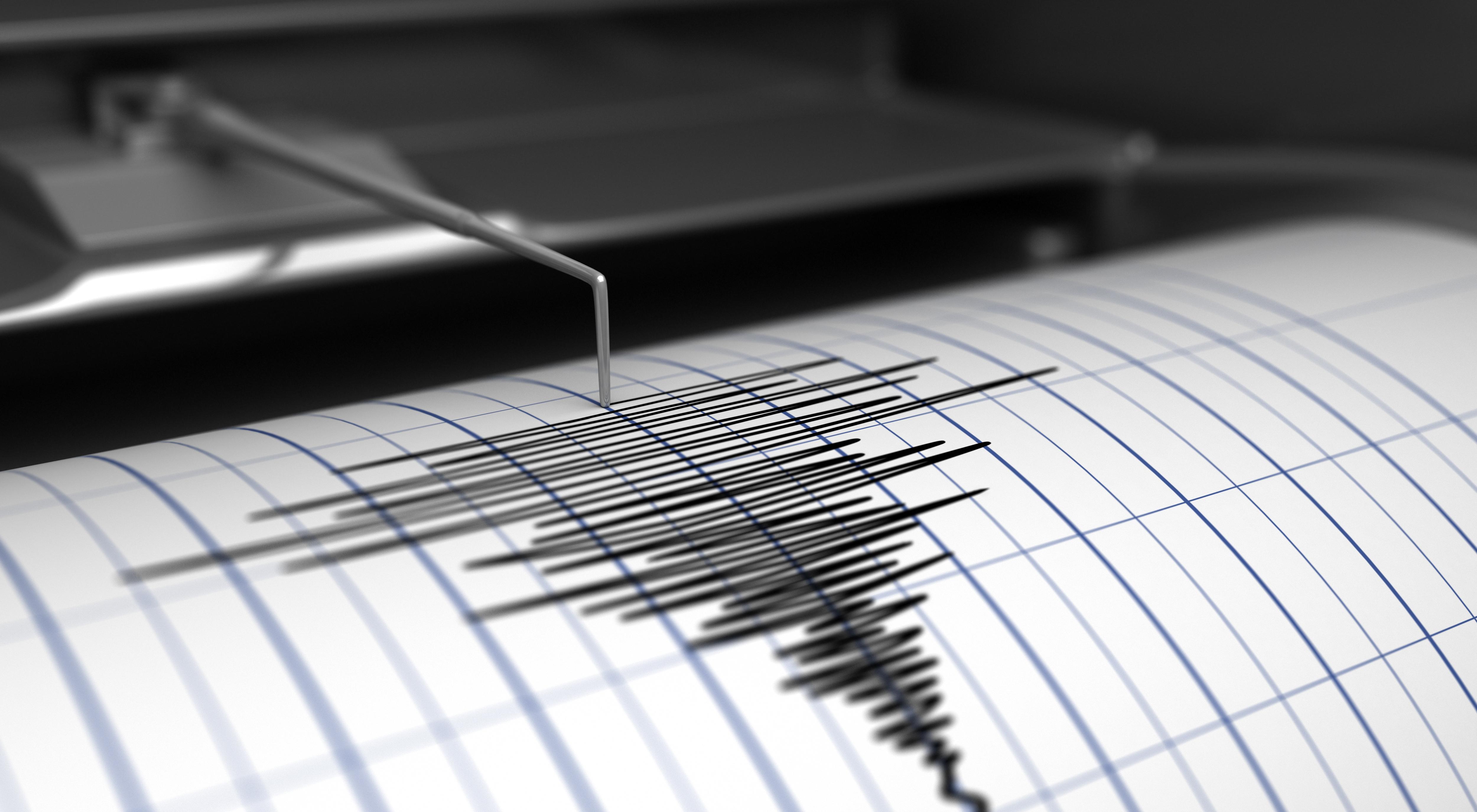 What is a . Earthquake clipart tectonic earthquake