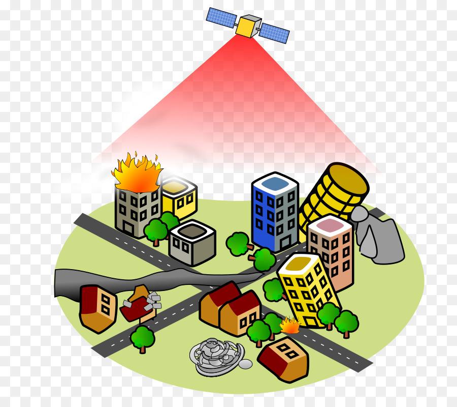 Earthquake clipart tsunami. Product illustration