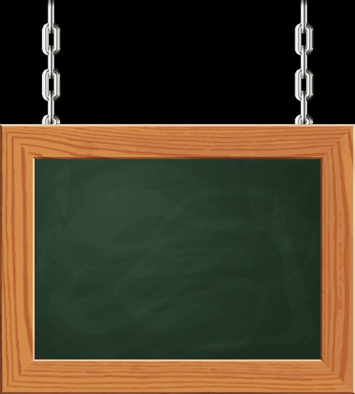 Easel clipart chalkboard easel. Shutterstock png pinterest hanging