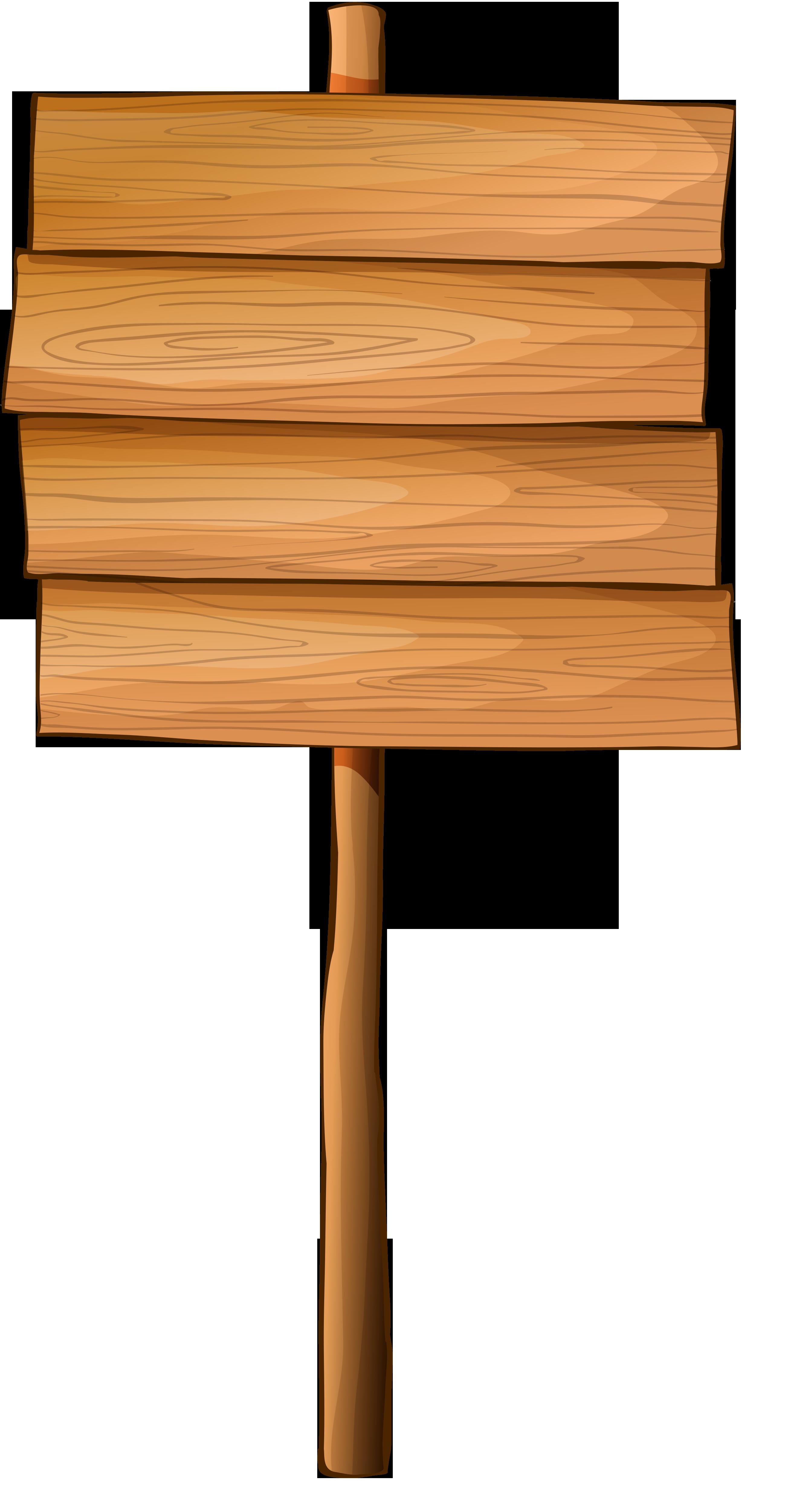 a b f. Scrapbook clipart lamp