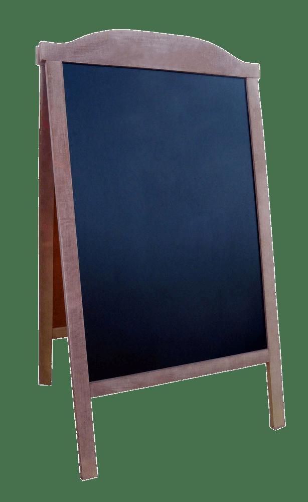 Easel clipart student. Blackboard learn clip art