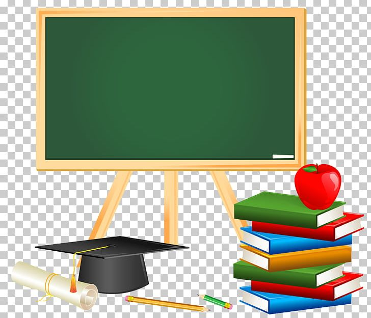 Teachers day frames png. Easel clipart student