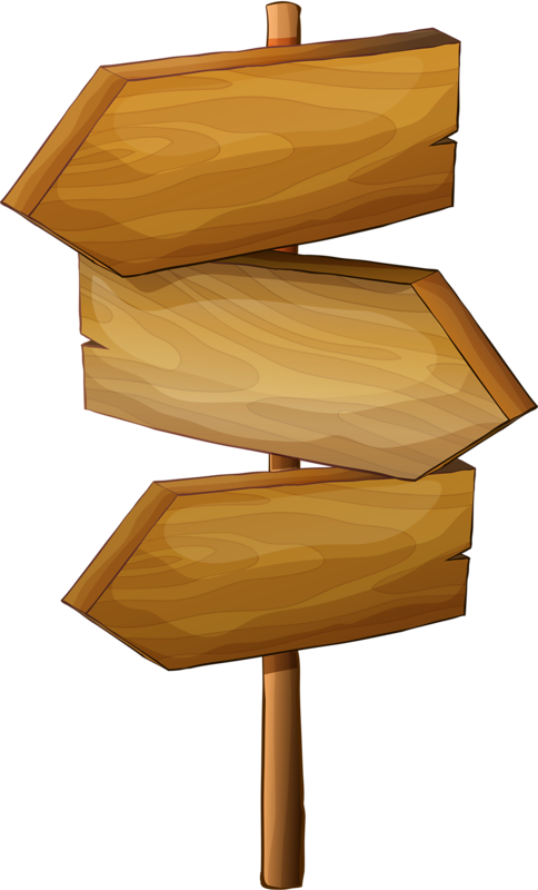 Logs clipart wood.  png pinterest banners