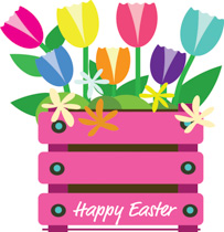 Celebrate clipart easter. Clip art pictures graphics
