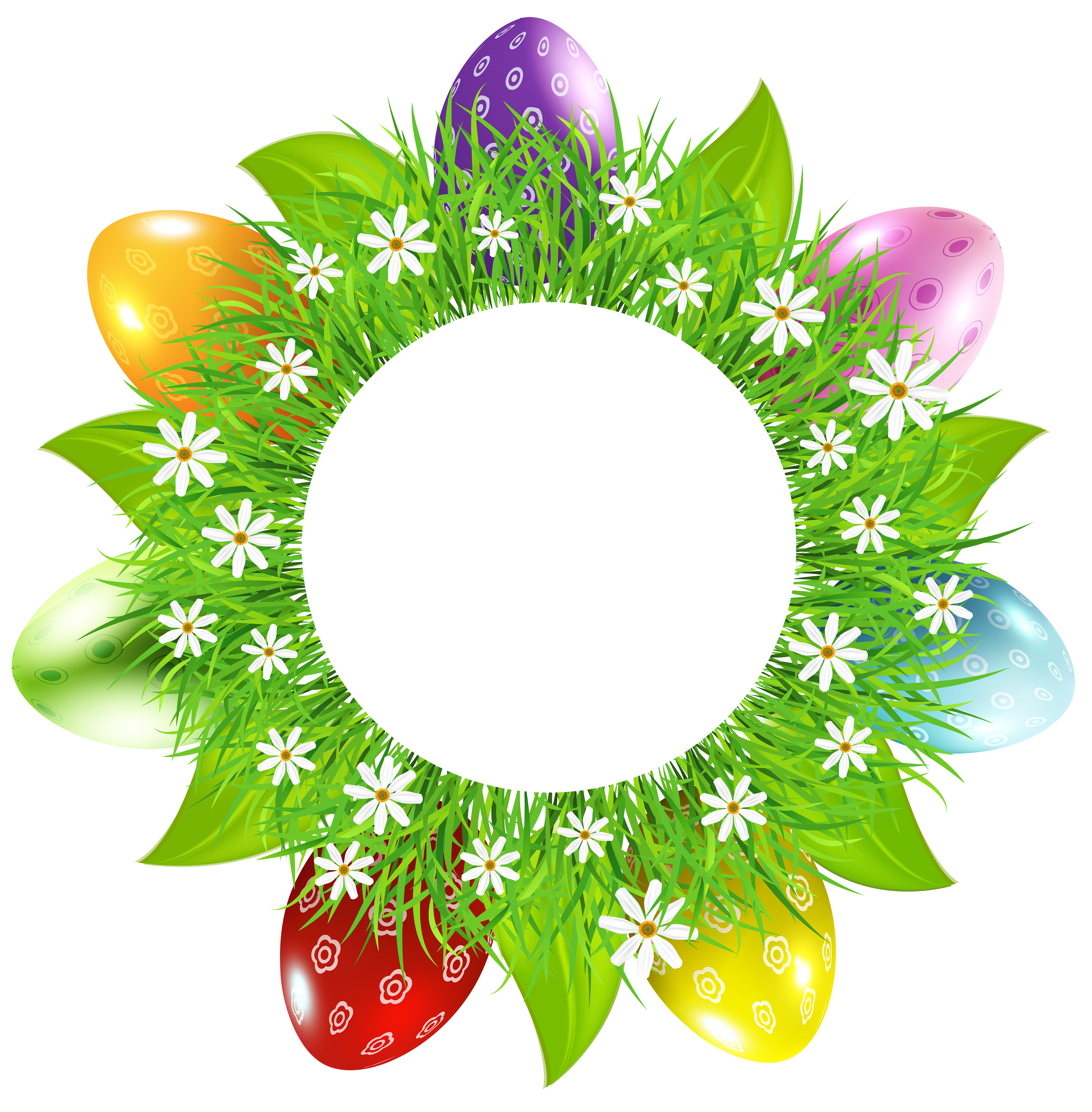 Keys clipart happy. Easter decoration png clip