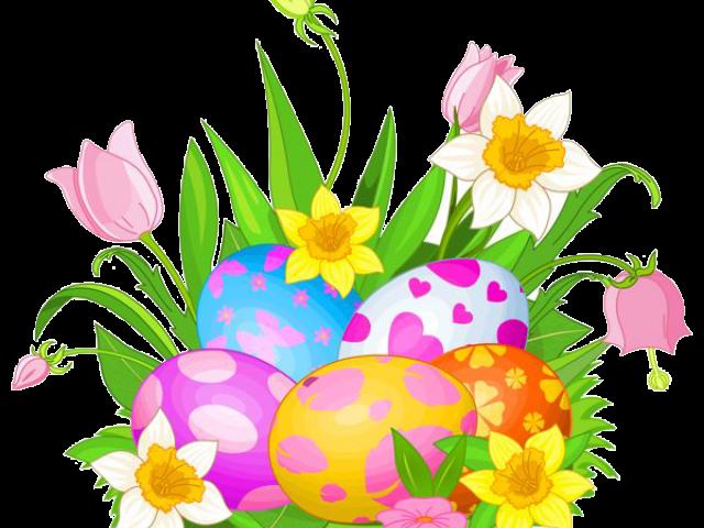 Hat clipart easter. Eggs png transparent images
