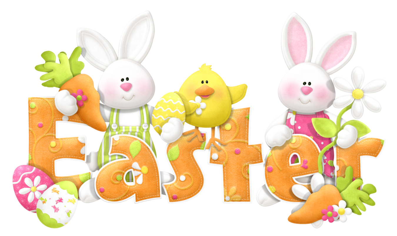 2018 clipart easter. Animated merry christmas and