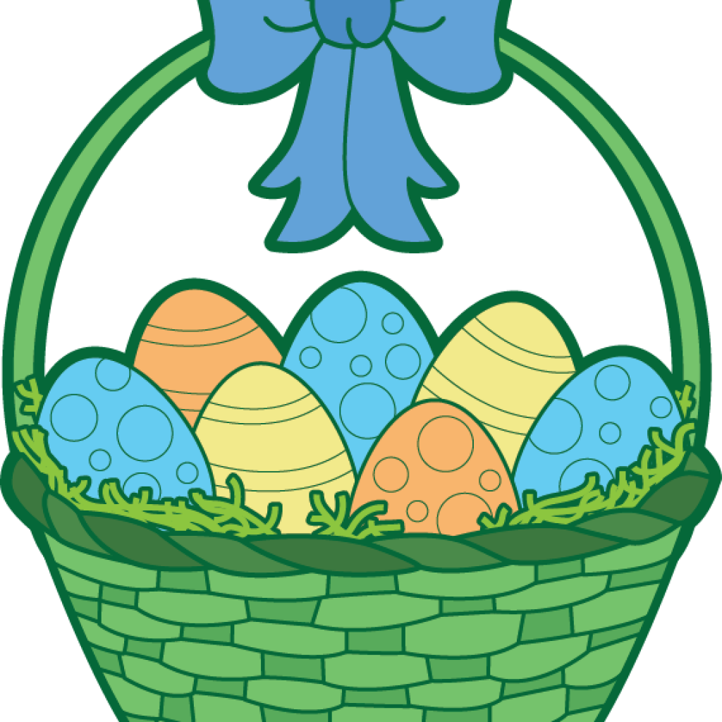 Music clipart easter. Images clip art chicken
