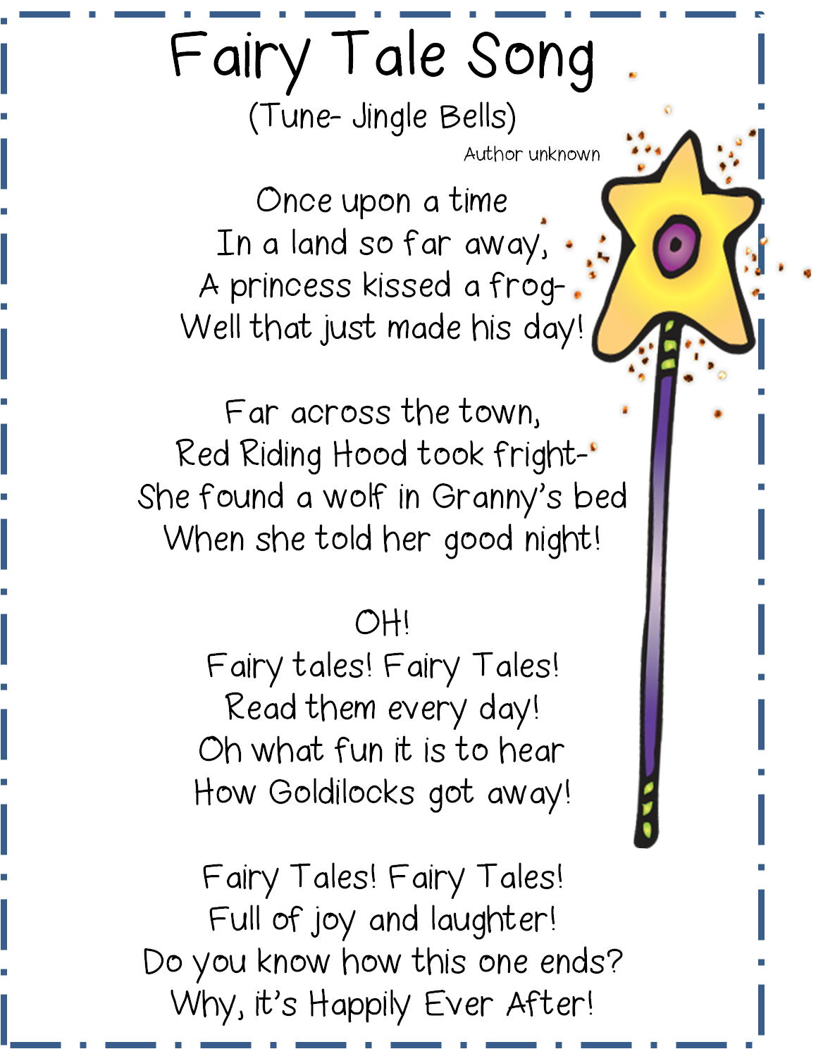 Humpty dumpty clipart poem. First grade wow cinderella