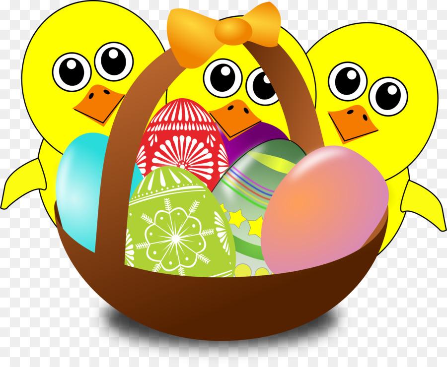 Egg cartoon yellow food. Raffle clipart easter